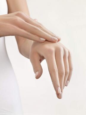 visuel mains