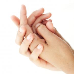visuel soin mains