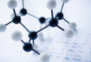 Actifs et technologies clés des produits Neutrogena