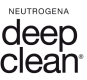 Deep Clean logo