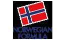 Norwegian formula